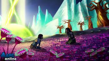 Libro 4: Balance, Capítulo 13: El último en pie - La leyenda de Korra