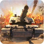Tank Strike 3D v1.4 Mod Apk Terbaru Unlimited Money + Diamond