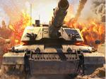Tank Strike 3D v1.4 Mod Apk Terbaru Unlimited Money + Diamond