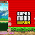 Super Mario Run v1.0 Ya Disponible En Play Store [Pre Registro]