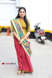 Panjumittai Tamil Movie Audio & Trailer Launch  0026.jpg