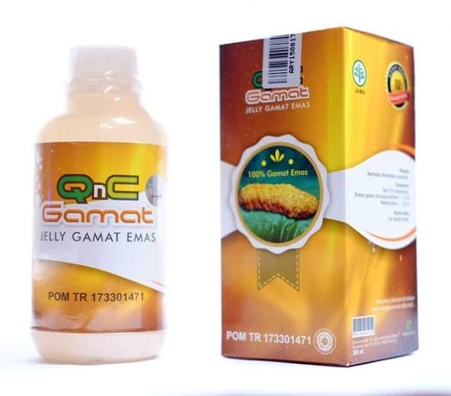 Obat Herbal Lambung Bocor Yang Ampuh | 100% Alami Tanpa Operasi