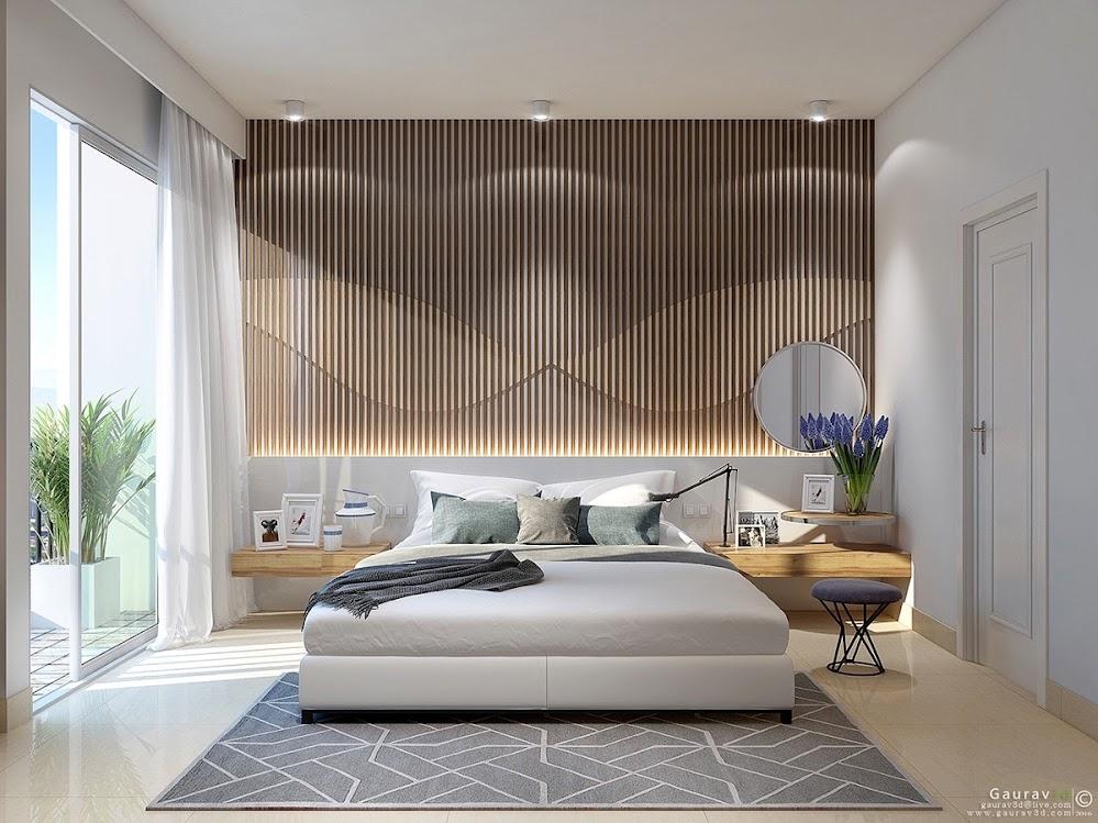 dynamic-bedroom-lighting-inspiration
