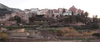 Tivissa; Tarragona; Terres de l'Ebre; Catalunya; Cataluña; Catalonia; Catalogne