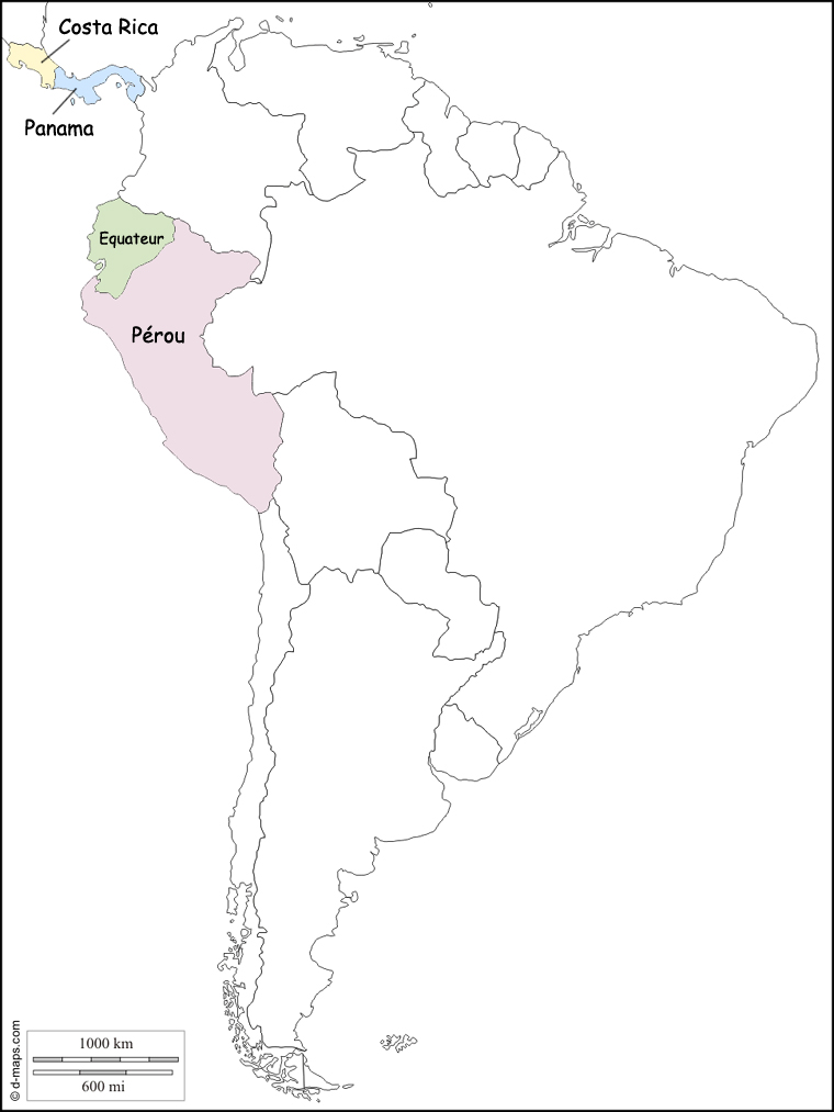 Amérique du Sud.jpg