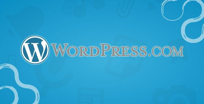Cara Membuat Blog di WordPress.com (Langkah Panduan Lengkap)