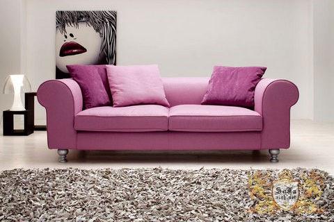Sofa hiện đại đẹp cho gia đình