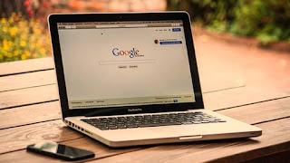 Laptop, Notebook dan Netbook, Apa sih Bedanya?