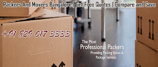 https://4.bp.blogspot.com/-kDDvt_LBgts/WjIX_ZZ8J6I/AAAAAAAAAeY/6lvdqfVnav4I_bjSOgawVSC8_DT0Hnl9gCLcBGAs/s320/packers-movers-bangalore-19.jpg