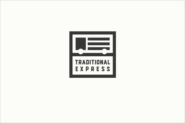 Contoh Professional Logo Design - Untuk Pemula 10