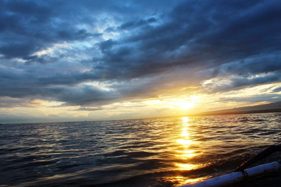 Lovina-dolphin-trip