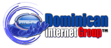 DOMINICAN INTERNET GROUP