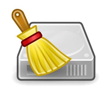 برنامج لحذف الملفات ومنع إسترجاعها مرة أخرى على جهازك