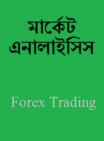 Market Analysis: Bangla Forex Trading