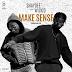 DOWNLOAD MUSIC: Shaydee ft. Wizkid – Make Sense