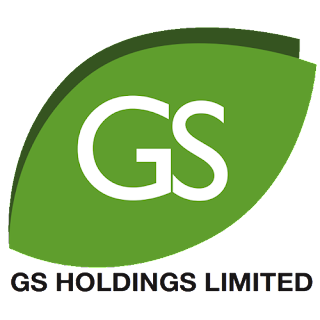 GS HOLDINGS LIMITED (43A.SI) @ SG investors.io