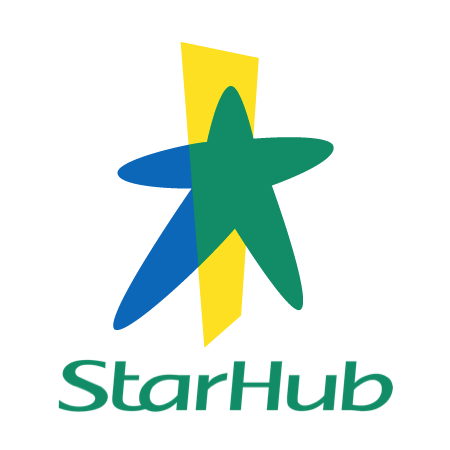 StarHub - Maybank Kim Eng 2016-08-04: Strong In The Right Places