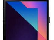 Samsung Galaxy J7 Nxt USB Driver Download