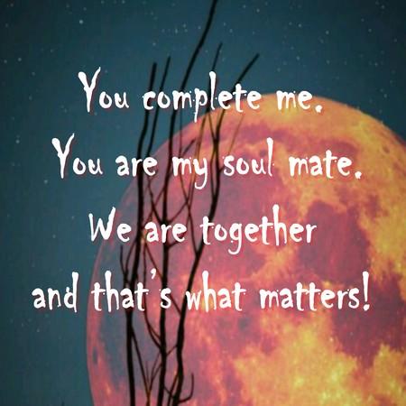 Romantic love message 2018 ~ LOVE MESSAGES