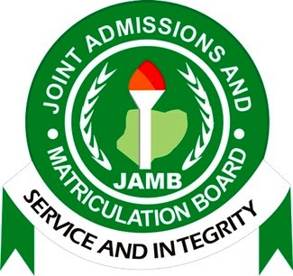 How to Print JAMB Original Result Slip | Check Guidelines