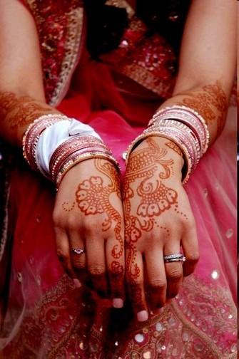 Latest Mehndi Design Mehndi Design For Hands 2011