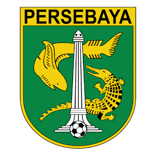 logo dream league soccer 2016 isl persebaya