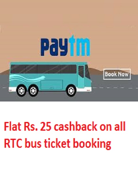 Paytm coupon code for bus booking june 2018 : Outdoor playhouse deals