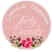 http://www.grainesdeblogueuses.fr/2016/03/duel-dhuiles-pour-les-levres-sephora-lancome.html#more