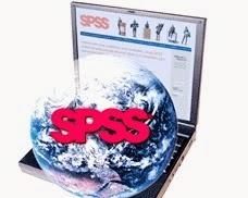 Pengertian SPSS