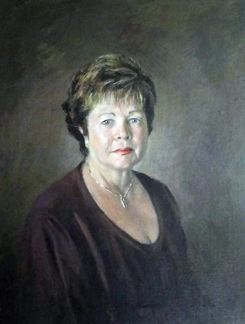 Giner Godella, Maestros españoles del retrato, Retrato de Isabel, Retratos de Giner Godella, Pintores Valencianos, Pintor español, Pintor Giner godella