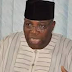 Why I Collected N50m From Dasuki – Doyin Okupe