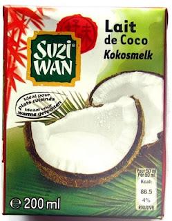 lait-de-coco
