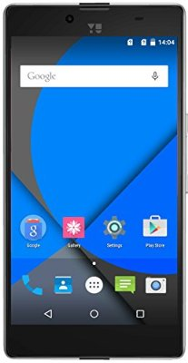 (Ended) Buy Yu Yuphoria At Just Rs 5999