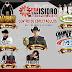 Feria San Isidro Metepec 2018: Palenque Boletos Cartelera Teatro del Pueblo