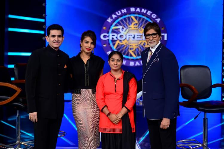 kbc game free  for mobile phone