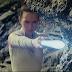 """La Fuerza es intensa en el nuevo tráiler oficial de """"Star Wars the Last Jedi"""""""