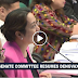 MUST WATCH : SENATE RESUME DENGVAXIA HEARING, MGA SANGKOT NAGTURUAN NA!!!