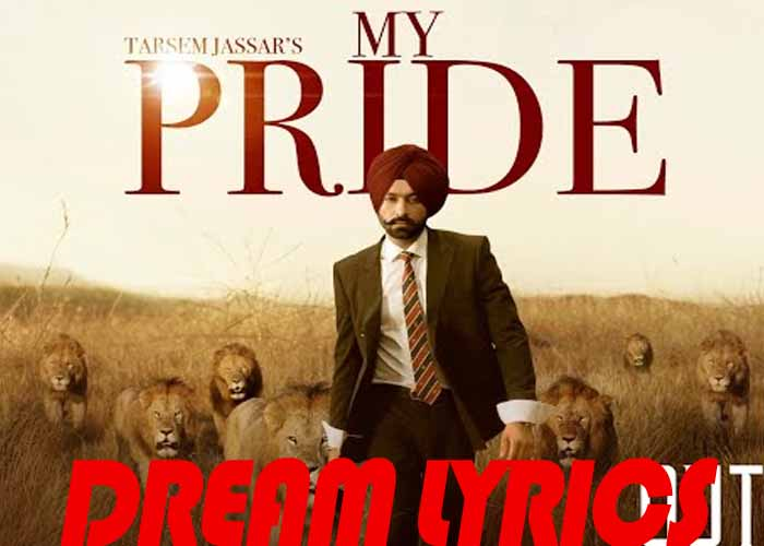 My Pride Is New Famous Punjabi Song Sung By Very Famous Singer Tarsem Jassar, Fateh Doe,And Lyrics Of My Pride Song Is Written By Tarsem Jassar And Music Of My Pride Is Composed By Pendu Boyz, Download My Pride Song By Tarsem Jassar, Fateh Doe Hd Video 720p Very High Famous Song 128kbps From Djjohal And Djpunjab Hd Video Download From Vey Famous Site Mrjatt.Com,And Pendujatt.Com,My Pride Tarsem Jassar, Fateh Doe Lyrics Meaning In Hindi.