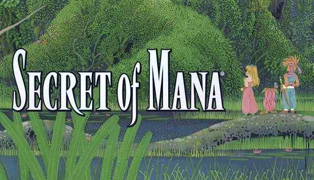 full-setup-of-secret-of-mana-pc-game