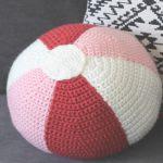 http://translate.googleusercontent.com/translate_c?depth=1&hl=es&rurl=translate.google.es&sl=en&tl=es&u=http://persialou.com/2015/07/crochet-beach-ball-pattern.html&usg=ALkJrhj3eKdJsIsUO66ahb8zwVcozlQy0w