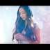 Ao som dos violinos, Namie Amuro revela clipe de 'Just You and I'