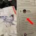 Bawaslu Minta KPU Hentikan Proses Pemilu di Malaysia