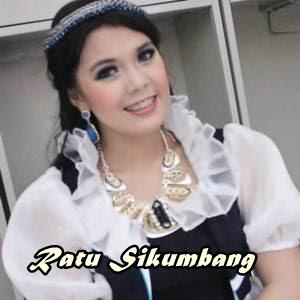 Full Album Ratu Sikumbang - Jan Digemai Juo