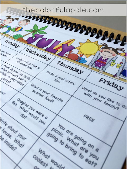 Creating a morning routine for kids in the classroom can make all the difference!  This post shares ways to organize your elementary school classroom to optimize that busy time of the day.
