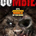 Film Zoombies (2016) Bluray Subtitle Indonesia