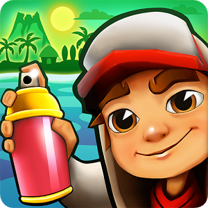 Subway Surfers v1.54.0 APK + Mods Cracked Latest Is Here