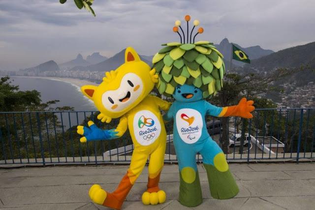 Repartirán el triple de condones en Rio 2016