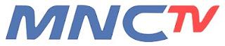FREKUENSI dan SYMBOL RATE MNCTV iNEWS terbaru 2016
