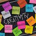 Contoh peluang bisnis inovatif dan kreatif modal kecil