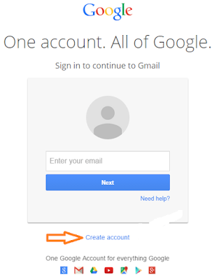 Gmail.Com-Par-Jaye-Aur-Create-Account-Par-Click-Kare